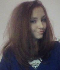 Diana Aldokhina, 1 июля , Москва, id217300511