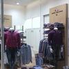 Мужская одежда: рубашки Dario Beltran в Ижевске