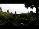 Парк-ботанический сад мадам Нон Гнуч (1)