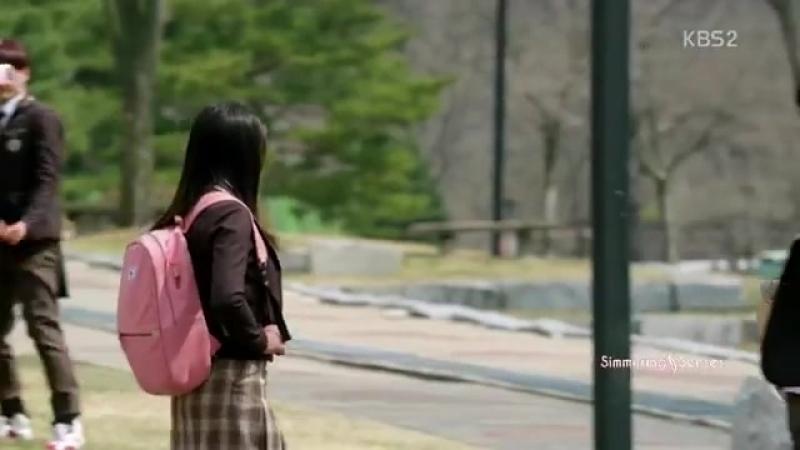 💗_Vampire_Love_StoryHeeriye_Korean_MixDrama_-_Orange_Marmalade_💗Part_.mp4