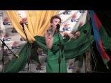 БАРЗОВКА 2011 - День города - Марина Кузнецова
