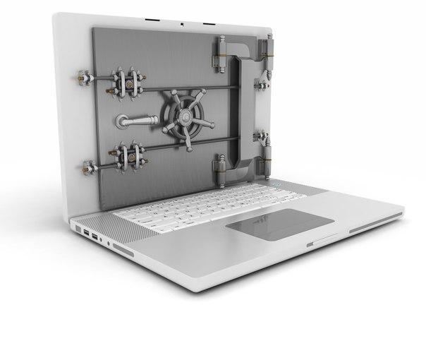 Заблуждения о компьютерной безопасности, которые могут вам навредить