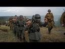 Разгром дивизии СС Дирливангер войсками Красной Армии. День города Новокузнецка 2018