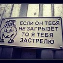 Фото Сергея Ческидова №5