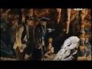 Пираты и камень трех желаний Отрывок из шоу ХБ