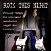 16.07.2013. ROCK THIS NIGHT