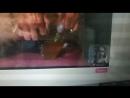 Video-bbbb726d7e7023e711812014a766a348-