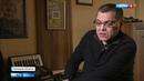 Вести недели. Эфир от 29.10.2017. Украинцы продолжают бежать из страны