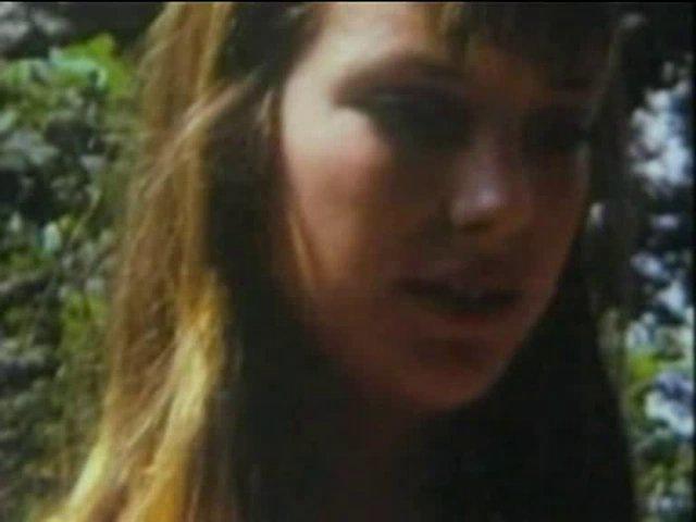 Jane Birkin Serge Gainsbourg, Je T'aime moi non plus 1969