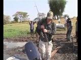 Рыбалка с Радзишевским. В Африке. Фильм 2.