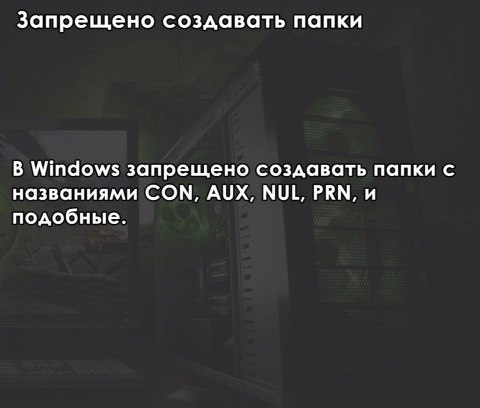 http://cs619825.vk.me/v619825450/12d03/Am5h4qdj8yY.jpg