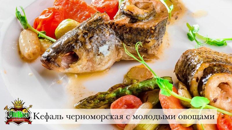 Битва Шефов. Средиземноморская кухня - 2