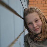 Lera Savelyeva