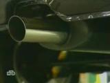 Top Gear-Lada (Lotus tuning)