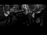Inglorious - Until I Die (Official Music Video)