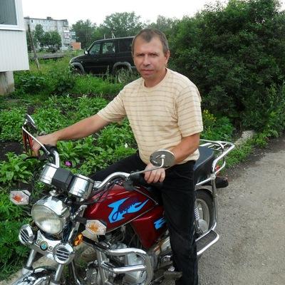 Александар Комиссаров