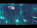 Maggie Lindemann - Pretty Girl (Cheat Codes x CADE Remix) (Baseclips.ru)