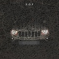 STUCCATO (ex S.O.F) - Loveletter (Original Mix) Deep House, Electro House 2019