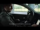 Работа водителем с Яндекс.Такси