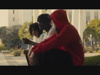 Girls Don't Cry x Nike SB Commercial by Acetone Films