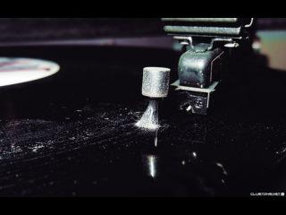 Dj Neyland - ������ ��� �������� - Morning in the Berlin (Deep house, intelligen...