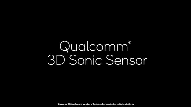 Accurately Scanning Fingerprints with the Qualcomm 3D Sonic Sensor.mp4