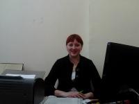 Оксана Овчинникова-Дзюина, 1 января 1984, Катайск, id136445271