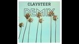 Robert M feat Ada &amp AR - Summer ( Claysteer Remix )