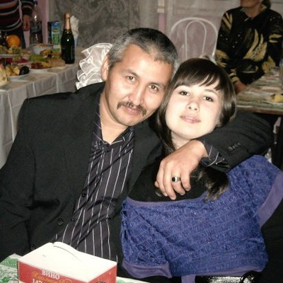 Жанат Абдрахманов, 5 мая , Чита, id209285533