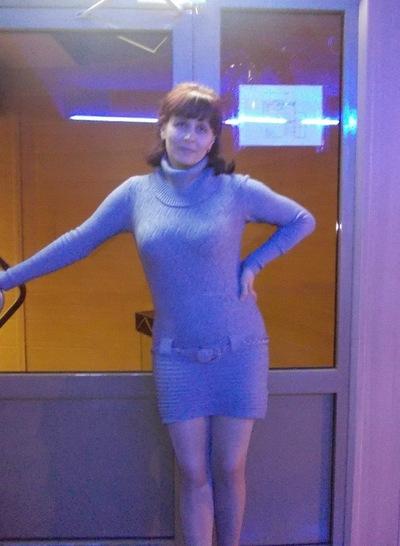 Ирина Максимова, 9 мая 1992, Ростов-на-Дону, id200845192