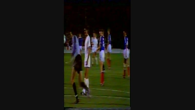 1984 ITALY-Jugocлавиja VTS_01_3