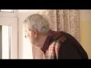 Ефросинья Таежная любовь 232 серия