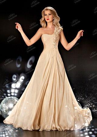Магазины платьев для выпускного в херсоне