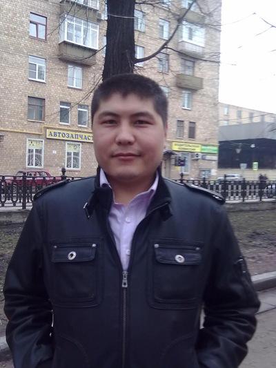 Emil Abdulamitov, 17 апреля 1999, id222066644