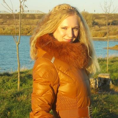 Алина Евдасёва, 5 апреля 1991, Могилев, id17395677
