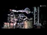 Dave_Weckl_drum_clinic_at_ACUSTICANAPOLI.mp4