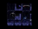 Обзор на игру Spider man and venom separation anxiety