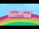 Gummy Animal Breeder - Mini-Mocks (online-video-