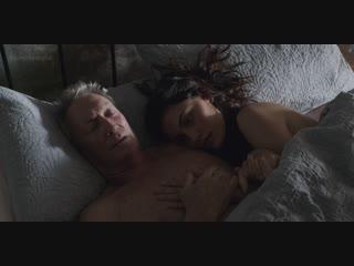 Phoebe tonkin nude - bloom s01e02-04 (2019) hd 1080p watch online