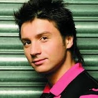 Сергей Лазерев, 11 января 1987, Москва, id196255833