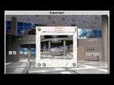 Аэропорт - русско-английский разговорник. ч.- 03 | Читать и говорить на английском в аэропорту