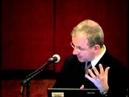 24 Лекция 5. День 5. Мистер Марион «Второе пришествие ч.1»
