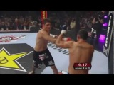 Nick Diaz Vs Scott Smith FULL FIGHT (HIGH QUALITY)