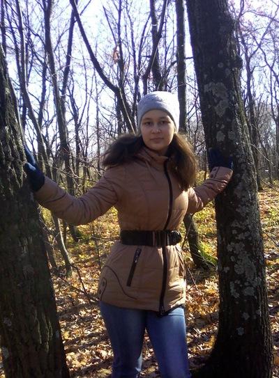 Лиза Максимова, 10 апреля , Саратов, id133978664