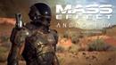 Mass Effect: Andromeda - Memories 1