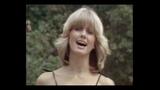 OLIVIA NEWTON - JOHN - Every Face Tells A Story (1976) ...
