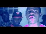 Cahiips - On Rentre Dans La Danse (Official Music Video) ( Prod . Mr.Punisher)