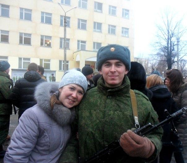 Рифнур Каюмов, Казань - фото №6