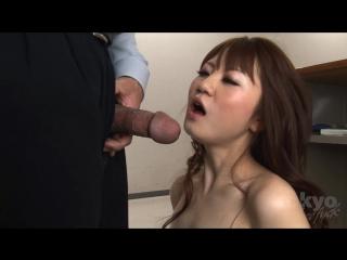 Hikari Sakamoto 1