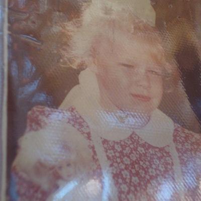 Natasha Hramtsova, 22 сентября 1988, Витебск, id215392872
